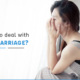 How to deal with miscarriage?
