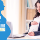 How to balance your career & IVF treatment simultaneously