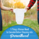 5 Things Women Need to Consider Before Stepping into Parenthood