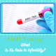 AMH Testing What Is Its Role In Infertility