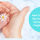 How To Increase My Chances For Successful IVF Pregnancy